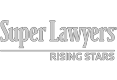 Truck Accident Lawyer IN PEORIA | We Fight For You